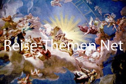 Benediktinerstift Göttweig Copyright Karsten-Thilo Raab (3)