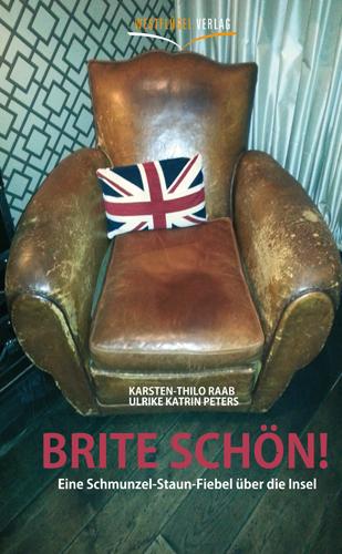 Brite-schön-klein