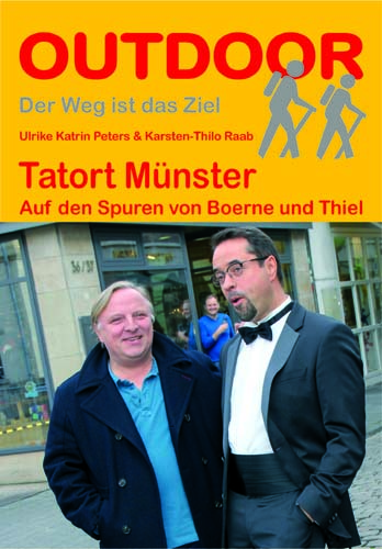 Cover_Tatort-Muenster-1