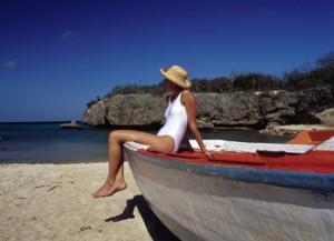 Curacao-Foto-Curacao-Tourismus1-6