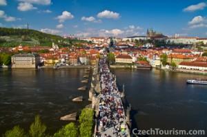 Prag Foto Czech Tourism (8)