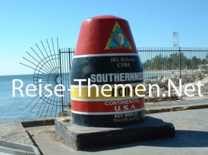 SOUTHERNMOST_POINT_1____KT_
