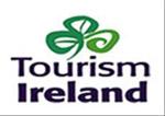 Tourism-Ireland1