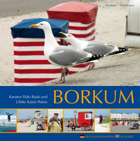 borkum-klein