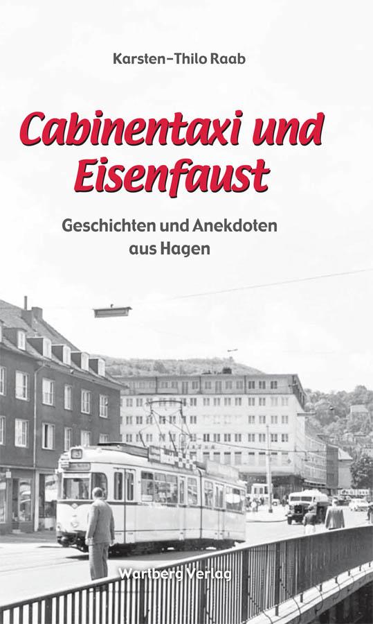 cabinentaxi_und_eisenfaust-geschichten_und_ane