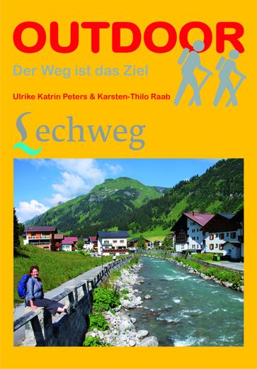 cover_lechweg-klein