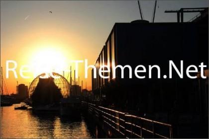 hafen-copyright-karsten-thilo-raab-3_470