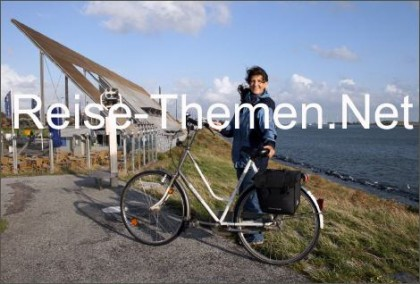 hoek-van-holland-1-copyright-karsten-thilo-raa_470