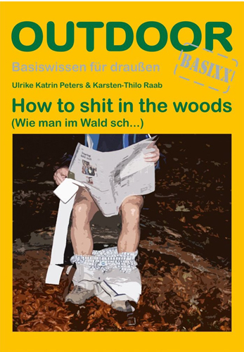 how-to-shit-in-the-woods-cover