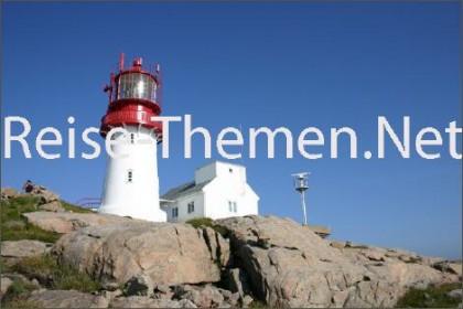 lindesnes-5-copyright-karsten-thilo-raab_470