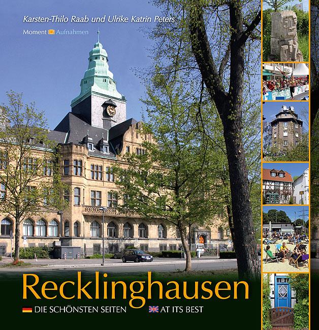 recklinghausen-klein