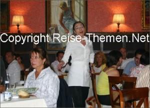restaurantelafavorita12copyrightkarstenthilora_470