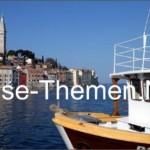 Istrien – ein Hauch von Toskana und Norwegen