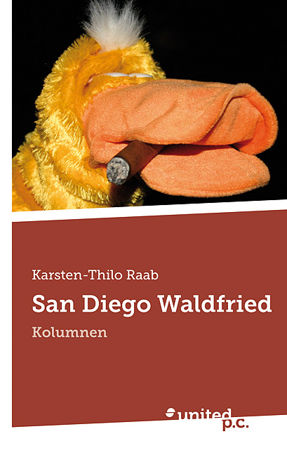 san-diego-waldfired-cover