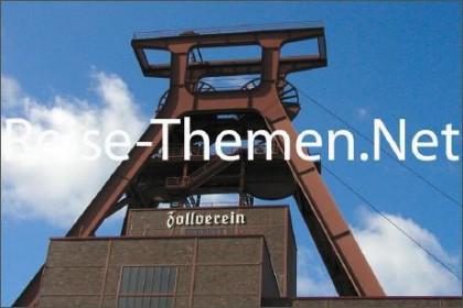 zeche-zollverein--karsten-thilo-raab_462_470