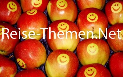 Äpfel © Karsten-Thilo Raab
