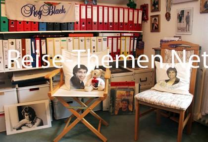 Dortmund-Roy-Black-Archiv-Museum-Copyright-Karsten-Thilo-Raab-20