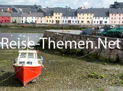 Galway Foto Karsten-Thilo Raab