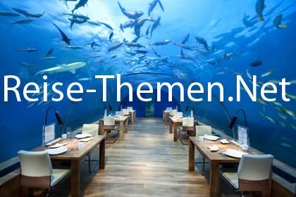 IthaaUnderseaRestaurant2_HR