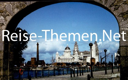 Liverpool Copyright Karsten-Thilo Raab