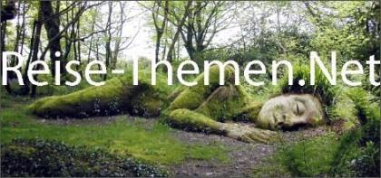 heligan-lost-gardens-1-klein-copyright-karsten_470