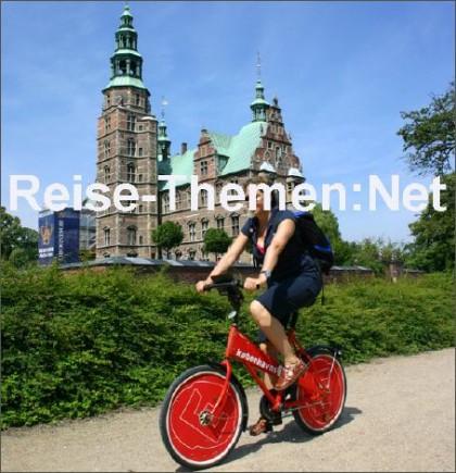 rosenborgslot7copyrightkarstenthiloraabkopie_470