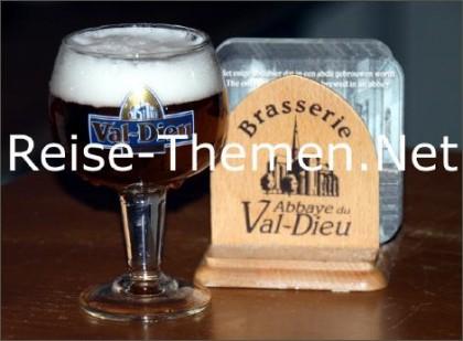 val-dieu-copyright-karsten-thilo-raab_470