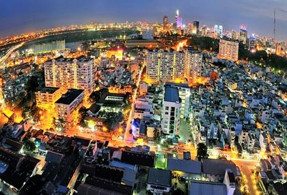 Ho Chi Minh City (32)