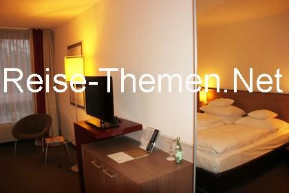 Mövenpick Hotel Münster, Copyright Karsten-Thilo Raab (26)