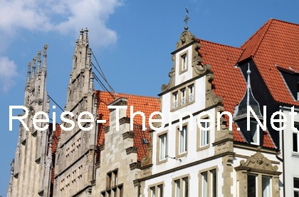 Münster, Copyright Karsten-Thilo Raab (1)