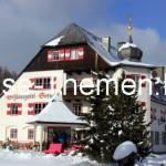 Der Hotelcheck: Schlosshotel Seewirt