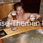 Bier-Spa – Wellness im Gerstensaft