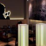 Der Hotelcheck: Gästeresidenz Pelikanviertel