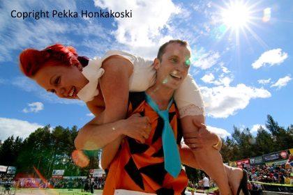 Pekka-Honkakoski-3067 (1)