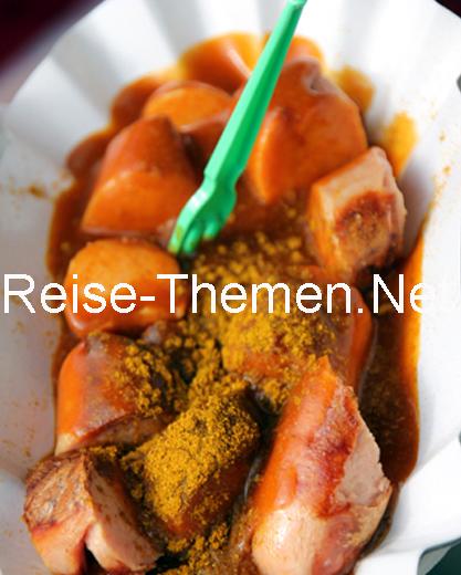 currywurst-copyright-karsten-thilo-raab-5