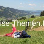 Oberstaufen – Wohlfühl- und Wanderparadies im Allgäu