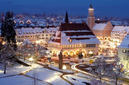 weihnachtsmarkt-freudenstadt