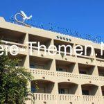 Der Hotelcheck: Das Aquila Rithymna Beach