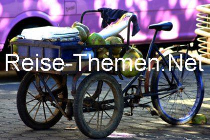 melonenfahrrad-copyright-karsten-thilo-raab