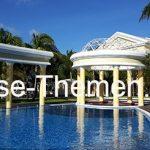 Der Hotelcheck: Iberostar Grand Hotel Paraiso