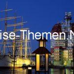 Minitrip nach Göteborg: Stippvisite in Schweden