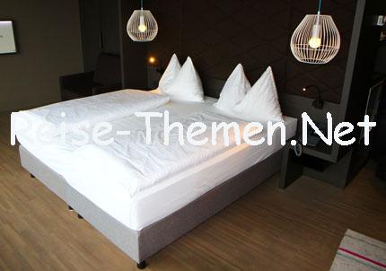 Hotelcheck reise themen net for Designhotel innsbruck