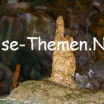 St. Beatus-Höhlen – Drachensaga und Spaghetti-Grotte