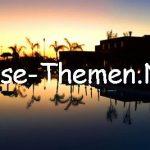 Der Hotelcheck: Be Live Experience Marrakesch