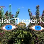 Anima – marokkanischer Gartentraum des André Heller