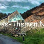 Nant Gwrtheyrn – Walisisch für Anfänger