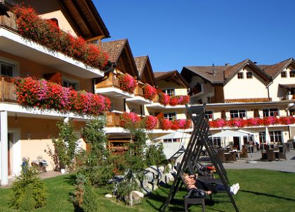 Alphotel Tyrol - Copyright Karsten-Thilo Raab (12)