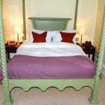 Der Hotelcheck: Das Craigellachie Hotel