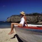 Weltkulturerbe mit Karibik-Feeling