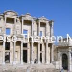Merhaba Ephesus
